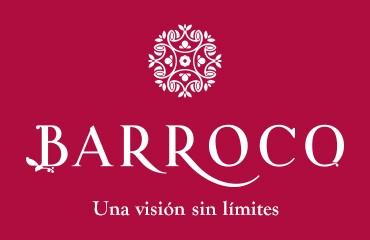 2013/08/BARROCO-370x240.jpg