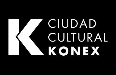 2013/08/KONEX-370x240.jpg