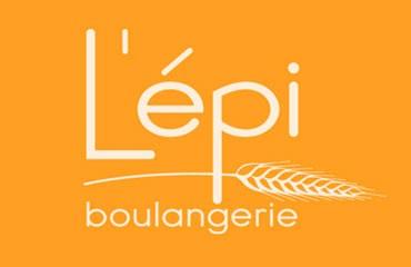 2013/08/lepi1-370x240.jpg