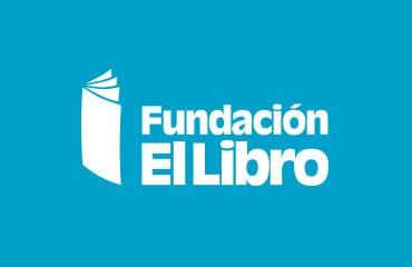 2013/08/libro-370x240.jpg