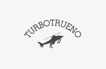 turbotrueno