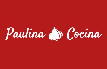 2017/07/paulinacocina.png